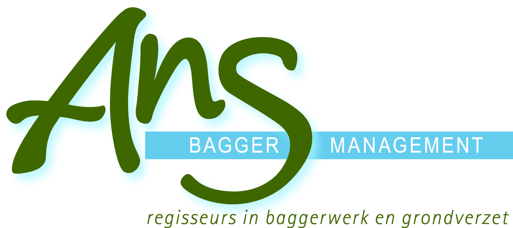 ANS Baggermanagement
